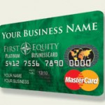 Small Business Credit with No Personal Guarantee