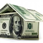 Build Corporate Credit for your Home Based Business