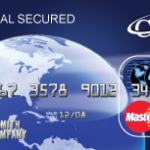 Establishing Business Credit with a Secured Business Credit Card