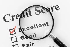 Understanding credit scores