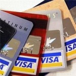 How Instant Approval Business Credit Cards Compete for Business