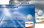 No Personal Guarantee Business Credit Cards
