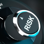 Business SIC Codes: Avoid High Risk SIC Codes for Businesses