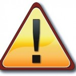 Do You Recognize the 7 Early Warning Signs of Bad Business Credit?