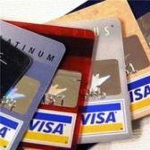 credit cards that rebuild credit scores
