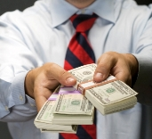 establish corporate credit