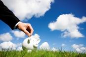 money saving ideas for businesses