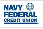 National Federal Credit Union