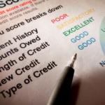 Credit Literacy Quiz: Test Your Credit Knowledge