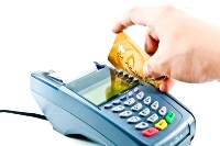Best Credit Card Processing for Small Business Owners