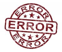 major credit reporting agencies