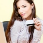 Best Small Business Credit Cards For Building A Creditworthy Company