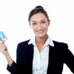 Startup Business Credit Cards For Building A Creditworthy Company