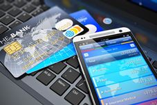 how to accept mobile card payments