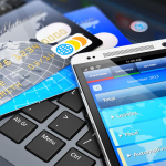 How to Accept Mobile Payments that Build Your Business Credit