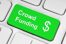successful crowdfunding campaigns