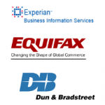 Dun and Bradstreet Number Lookup: What Is Your Dun and Bradstreet ID Number?