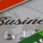 Best Small Business Credit Cards for Bad Credit Risks