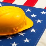 How to Get a Free DUNS Number as a Government Contractor or Grantee