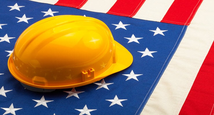 how to get a free duns number as a government contractor