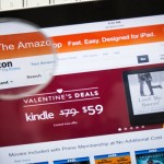 The Amazon Corporate Credit Line Revealed