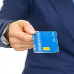 How to Get an Instant Approval for a Business Credit Card