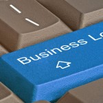 Got Bad Credit? 3 Ways to Get an Unsecured Business Loan