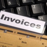 How to Get Cash for Your Outstanding Invoices Now