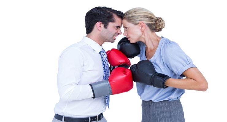 business loan vs line of credit
