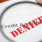 25 Reasons Why Business Credit Applications Get Declined