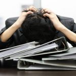 The Business Credit Building Junkyard: Why So Many Businesses Fail