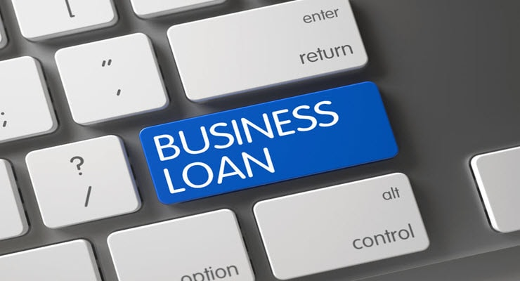 online small business funding