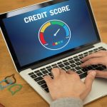 Top 10 Types of Credit Scores Business Owners Should Know