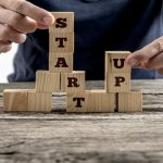 How Can My Startup Get a Business Line of Credit?