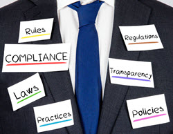 small business compliance