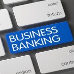 New Business Line of Credit Based Only on Bank Deposits