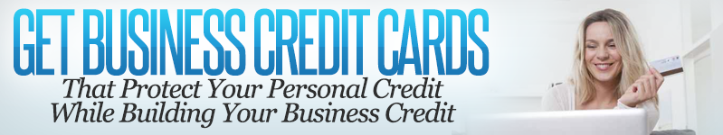 unsecured business credit cards - Unsecured Business Credit Cards