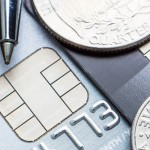 Top 4 Credit Cards to Build Credit